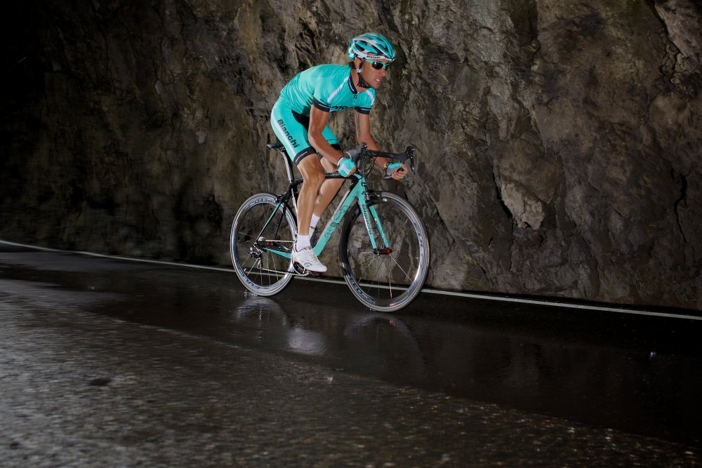 c098780bd Bianchi Reparto Corse Celeste Clothing is designed and made in Italy using  the most advanced materials for function and fit and made by Nalini.
