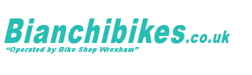 Postage Rates for sale at Bianchi Bikes UK